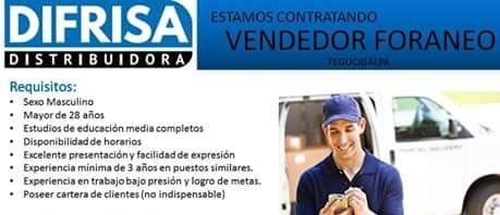 Empleos En Honduras Honduras Educacion Media Empleos