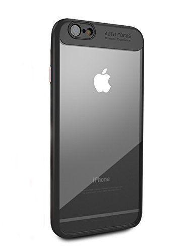 autofocus iphone 8 case