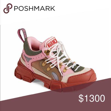 83c52a79a List of Pinterest men shoes gucci images & men shoes gucci pictures