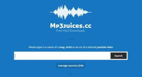 Mp3 Juice Download Free Music On Mp3juices Cc Mikiguru Free Mp3 Music Download Download Free Music Free Music Download App