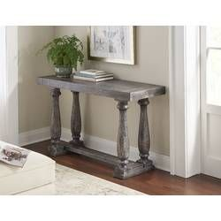 Axara Console Table Rectangular In White And Grey High Gloss With Stainless Steel Base Cloth White Console Table High Gloss Furniture Console Table