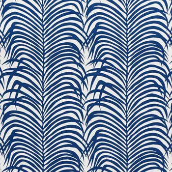 Click To Enlarge Prints Fabric Wallpaper Pattern