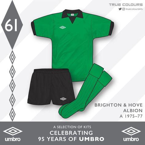 Download 900 Umbro Ideas Umbro Football Football Shirts