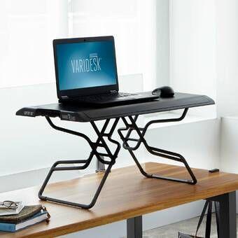 South Park Keyboard Tray Solid Wood Desk Adjustable Standing Desk Adjustable Height Standing Desk Desk Riser