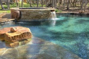 Is It Time To Remodel Your Texas Backyard Pool? Texas Pools And Patios  Austin