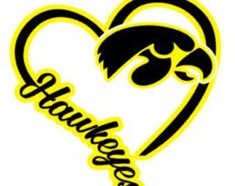 Iowa Hawkeye Logo Clip Art 15 Iowa Hawkeye Iowa Hawkeye