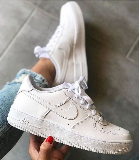 watch 5715e 904f2 What is the most iconic Nike sneaker for you  By  julliiee38 Click the link  in our bio to shop. Make sure to follow  getswooshed.