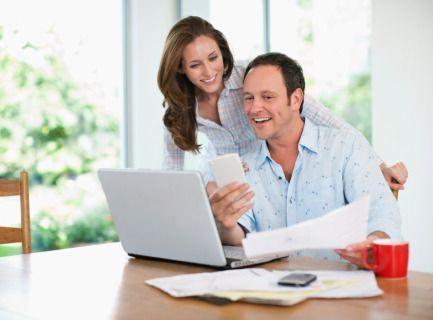 Target market payday loans image 4