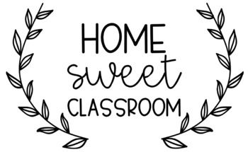 Home Sweet Home By Ladysilver2267 On Deviantart Sweet Home Clip Art Lettering