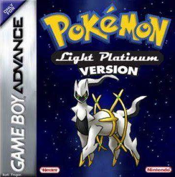 Para descargar android pokemon ppsspp Pokémon Black