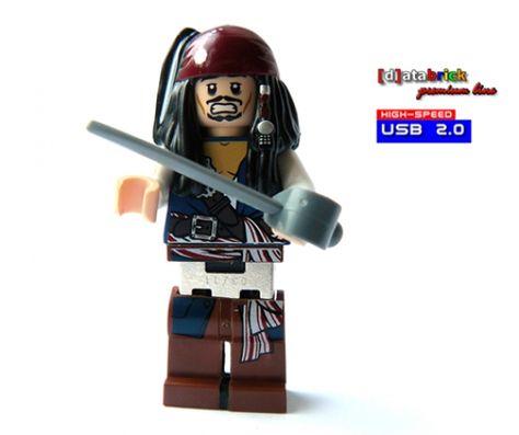 Arggg Pirate USB Drive!