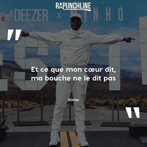 Rap Citations 100 Hip Hop Lovers Rapfrancais Rap Citation