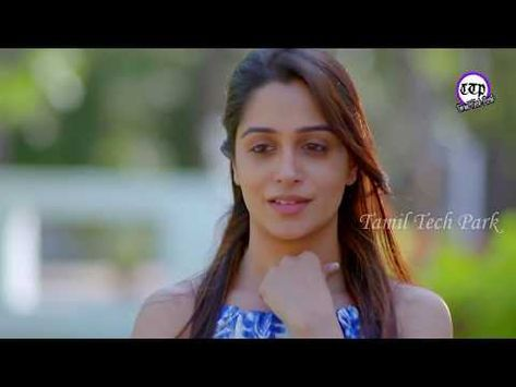 A Cute And Lovely Whatsapp Status Video Short Very