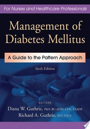 Download Management Of Diabetes Mellitus Pdf Free In 2020 Diabetes Mellitus Diabetes Care Diabetes