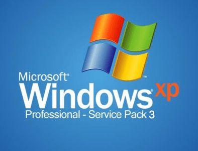 Download xp sp3 64 bit.