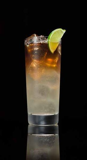 Morgan S Melon Spice Of The Storm Simple Rum Drinks Spiced
