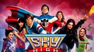 Https Video Egybest News Watch Php Vid 765a1ef00 Superhero Film Sky High Superhero