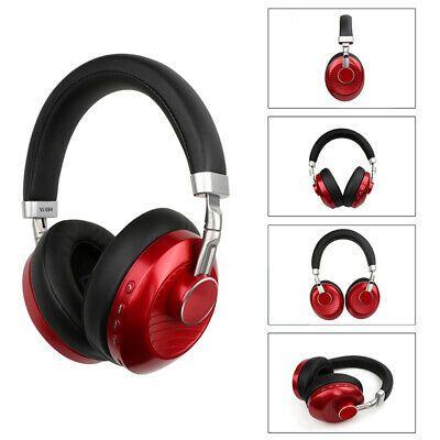 Ebay Link Ad Wire Wireless Bluetooth 5 0 Game Esports Headset Hifi Subwoofer Headset Handfree Headset Wireless Bluetooth Hifi