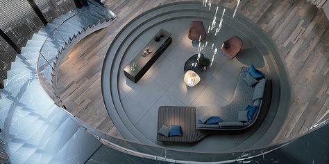 pininfarina-home-design-reflex-segno-collection-designboom-03