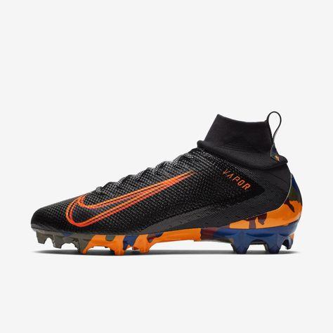 Nike Vapor Untouchable Pro 3 Men's
