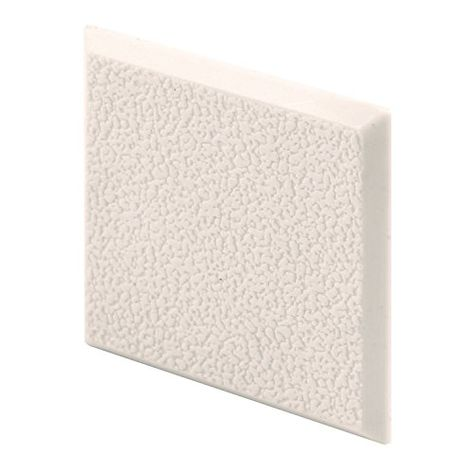 Primeline Products Mp10867 Wall Protector 2 X 2 Squares Rigid