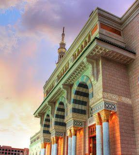 صور المسجد النبوي الشريف 2020 احدث خلفيات المسجد النبوي عالية الجودة Medina Saudi Arabia Masjid Mosque