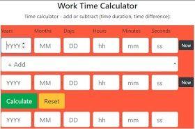 Date Of Birth Age Calculator Using Javascript Beginner Javascript Beginners Coding