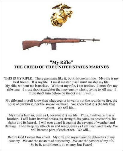 102 best US Marine Corps images on Pinterest Marine corps - marine corps resume