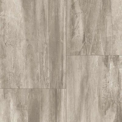 Trafficmaster Allure 12 In X 36 In Cordoba Luxury Vinyl Tile Flooring 24 Sq Ft Case 211916 The Home Depot Luxury Vinyl Tile Flooring Vinyl Tile Flooring Luxury Vinyl Tile