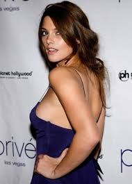 49 best kathryn mccormick images on pinterest kathryn mccormick kathryn mccormick google search voltagebd Choice Image