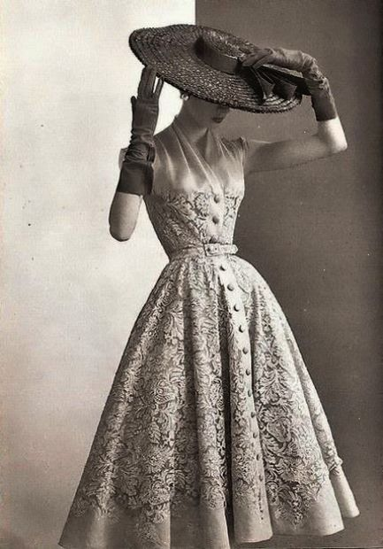 Fantastic > Fifties Style Dresses Plus Size ;) in 2019 ...