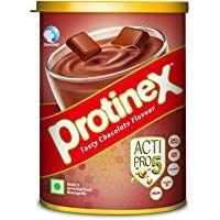 Protinex 250 G Tasty Chocolate In 2020 Tasty Chocolate