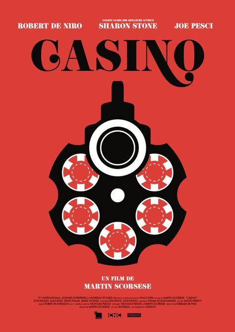 Казино фильм роберт де ниро онлайн online casino bonus sign up