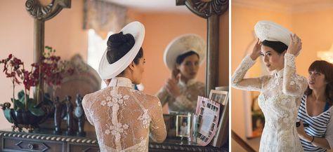 Vietnamese Tea Ceremony, Tampa Bay Wedding, Ceremony, Vietnamese Wedding, Traditional Vietnamese Tea Ceremony
