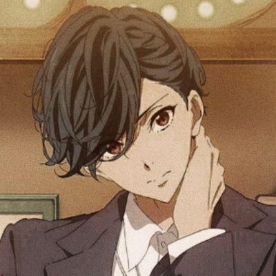 Ikuya Icons Tumblr Ikuya Kirishima Anime Reccomendations Free Anime