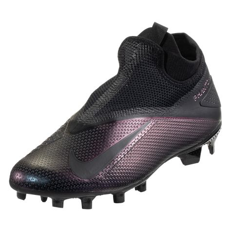 Pro DF FG Firm Ground Soccer Cleat