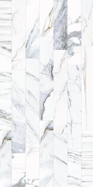 Interior Decorating Advice Interiordecoratingwalls Tiles Texture Interior Wallpaper Textured Wallpaper
