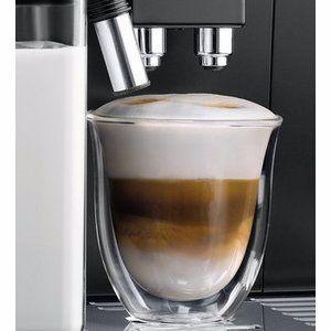 業務用 デロンギ エレッタカプチーノ 全自動エスプレッソマシン Ecam44660bh 全自動コーヒーマシン In 2020 Coffee Maker Coffee Nespresso