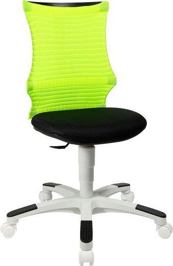 Topstar Stuhl S Neaker Belastbarkeit Bis Max 60 Kg Online Kaufen Mit Bildern Stuhle Kinder Drehstuhl