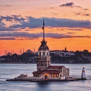 If You Said Leyla You Were Leyla Istanbul Leyla Istanbul City Landscape Turkey Photos