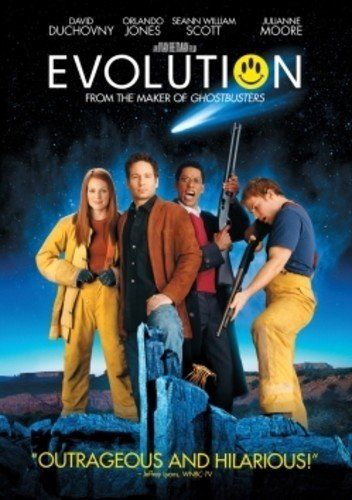 Evolution Edizione Stati Uniti Italia Dvd Stati Edizione Evolution Dvd Peliculas Comicas Peliculas En Ingles Peliculas Clasicas