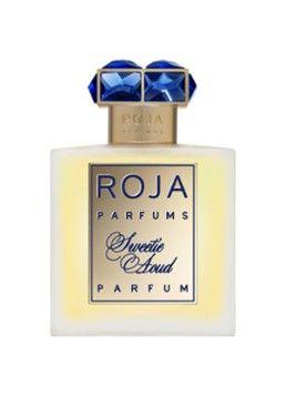 Roja Dove Tutti Fruttie Sweetie Aoud Parfum                         </p>                     </div>                 </div>                 <div role=
