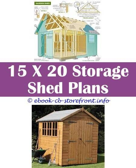 Small Shed Floor Plans Small Sheds Shed Floor Plans 8x12 Shed Plans