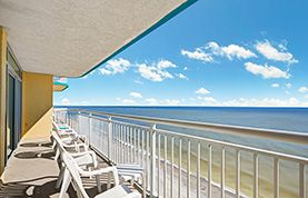 Myrtle Beach Sc Us Grand Atlantic Ocean Resort Myrtle Beach Rentals Myrtle Beach Resorts Ocean Resort