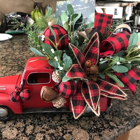 500 Revitalize Ideas In 2021 Christmas Decorations Christmas Diy Christmas Decor Diy