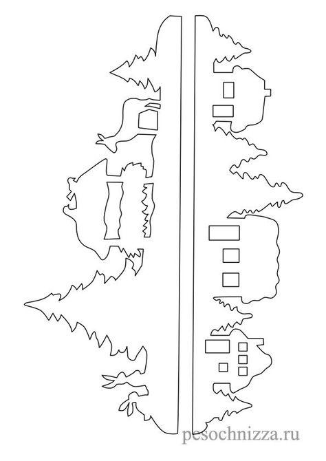 79 filigrane fensterbilderideen  fensterbilder