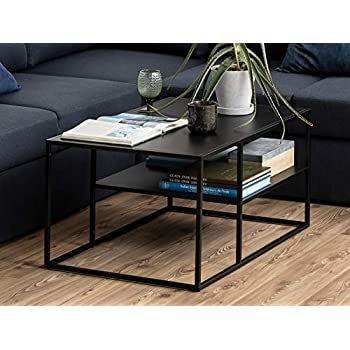 Couchtisch Schwarz Couchtisch Couchtisch Schwarz Sofa Tisch