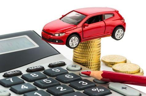 Low Doc Car Loan Melbourne
