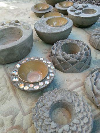 Разведение бетона волокно для бетона