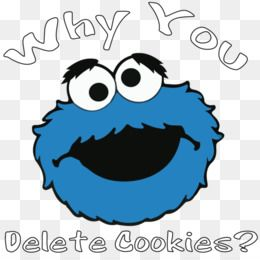 Happy Birthday Black And White Png Download 1280 1441 Free Transparent Cookie Monster Png Downl Monster Cookies Cookie Monster T Shirt Happy Birthday Black